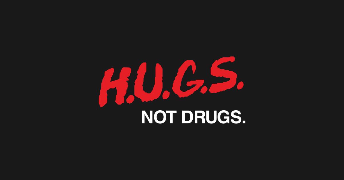 7aa8f888 Drugs T-Shirts | TeePublic