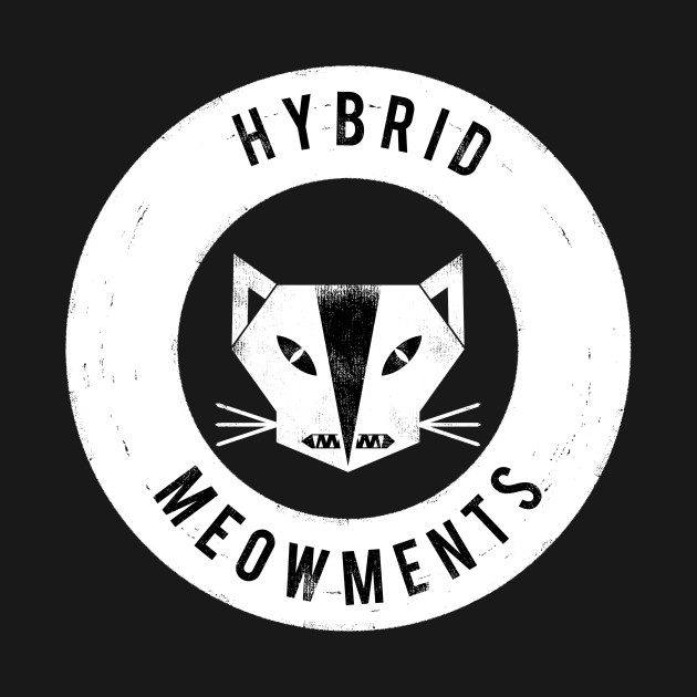 Hybrid Meowments