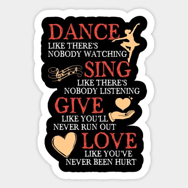 30th Birthday Gift Ideas For Him Nz Birthday Ideas For Husband At Home Sticker Teepublic Uk