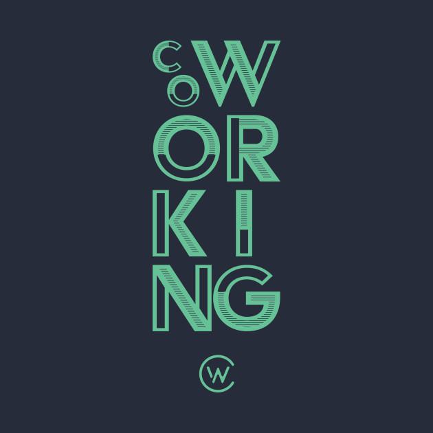 CoWorking Night - 2017 Design Competition Winning Design - Uniquely Designed