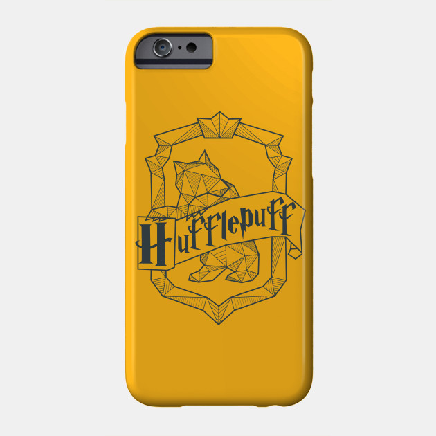 uk availability c3e72 75850 Hufflepuff Crest