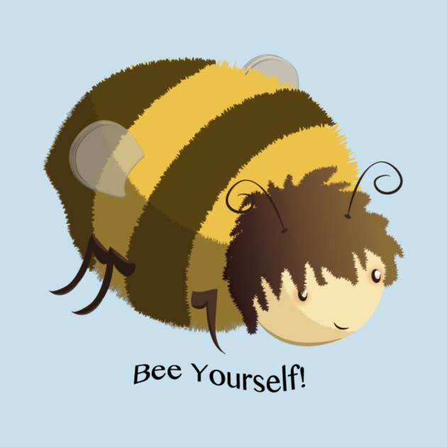 Bloomer Bee