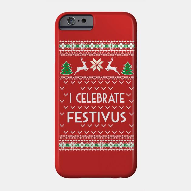 680079 1 - Best Christmas Sweater