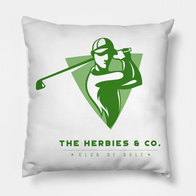 The Herbies golf club