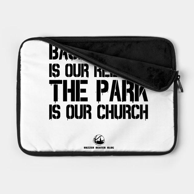 Our Religion
