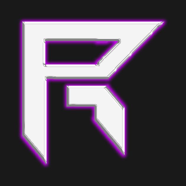 Rev Logo Tee