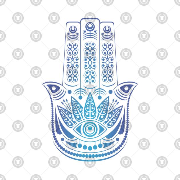 Protection Against Evil Eye 3 Evil Eye T Shirt Teepublic