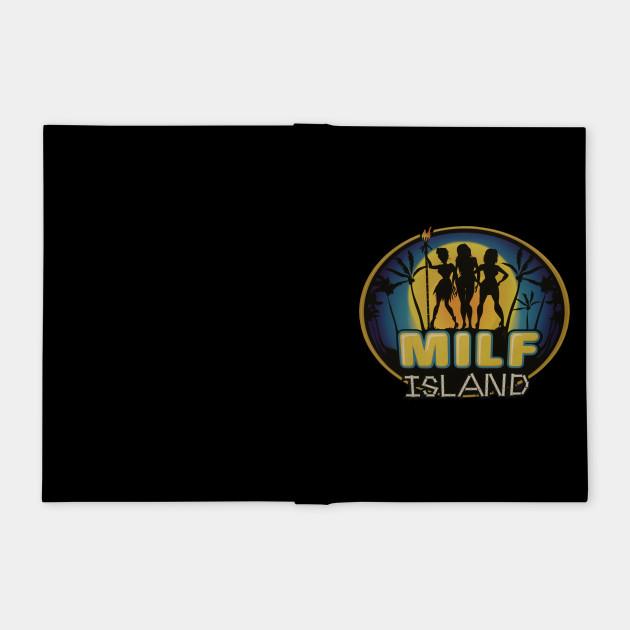 milf island