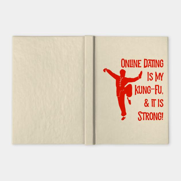 Dating Karate