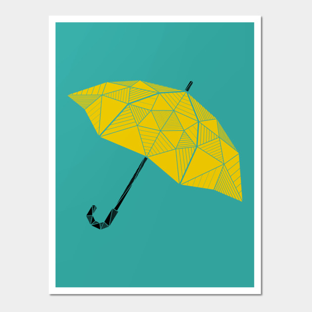 How I Met Your Mother - Yellow Umbrella - How I Met Your Mother ...