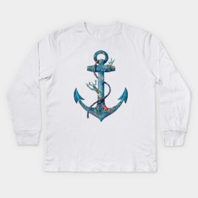 Twinkle gifts likewise 9689228 Kekoa Boat Stickers Boat Silouhette together with T Shirt together with Horizontal hoodies   sweatshirts in addition How To Choose The Right Necklace. on boat neck tops