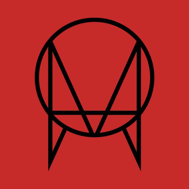 OWSLA Logo