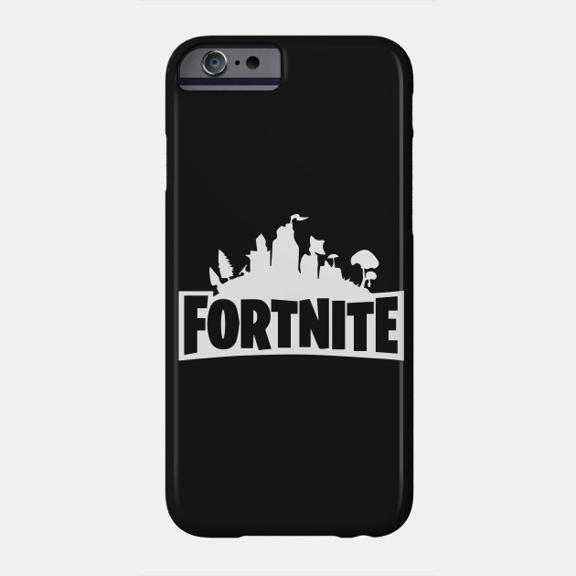 Iphone  Baseball Cases