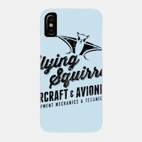 Aviation Phone Cases - iPhone and Android | TeePublic