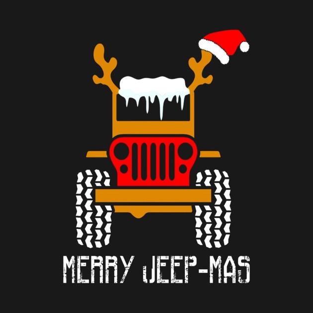Christmas Jeep.Christmas Shirt Jeep Ugly Christmas Sweater Tee
