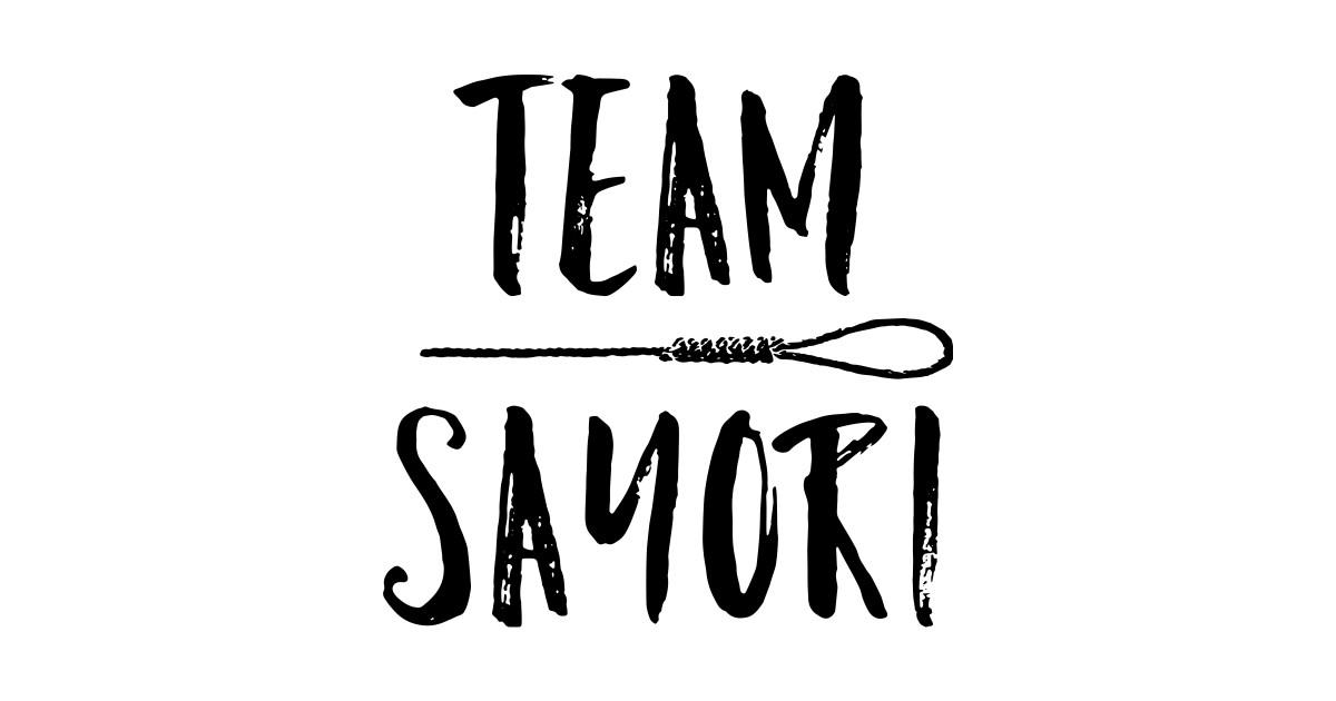 Team Sayori Ddlc Doki Doki Literature Club T Shirt