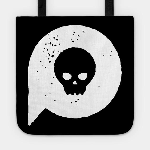 Hipster Skull Skull Icon Skull Design Gothic Punk Skull Vintage Distressed Skull Tote Teepublic Download 55,000+ royalty free skull icon vector images. teepublic