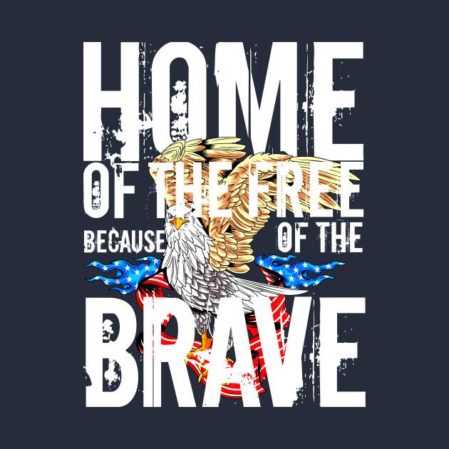 veterans day saying