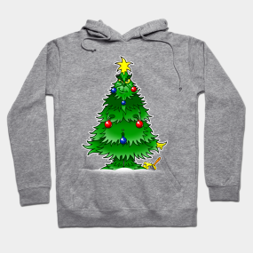 not the grinch hoodie - How The Grinch Stole Christmas Sweater