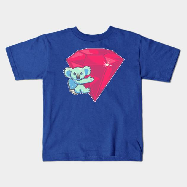 d189ae60 Koala Bear Underwear