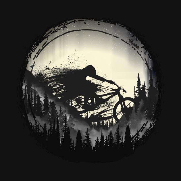 MTB Moondrop