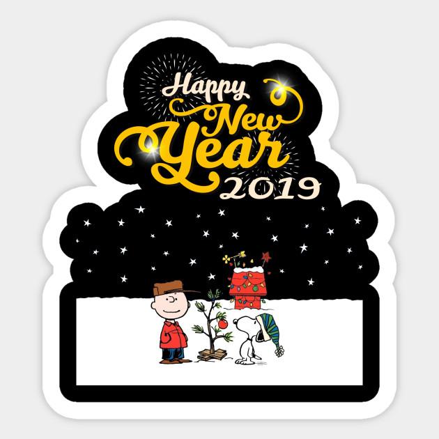 Happy New Year Joke 65