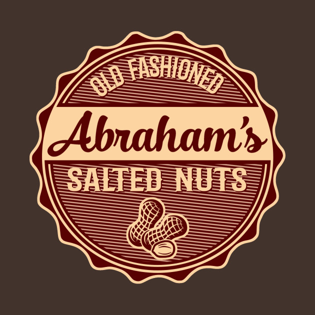 Abraham's Nuts