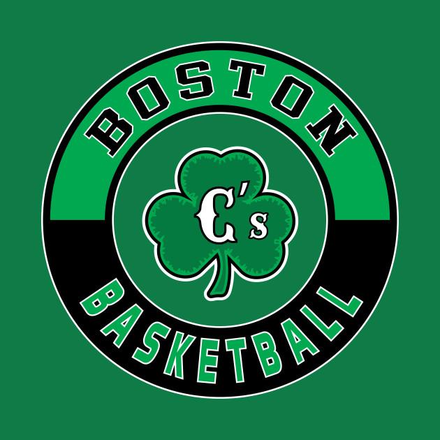 Celtics 2017 Graphic 2