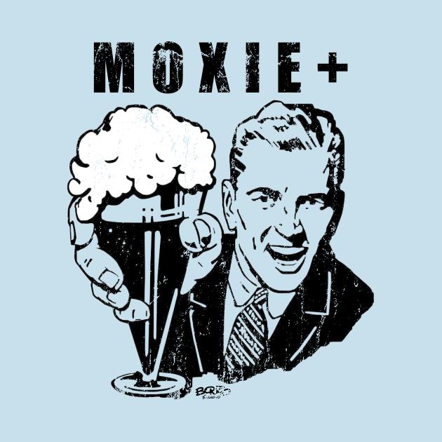 Moxie-Retro