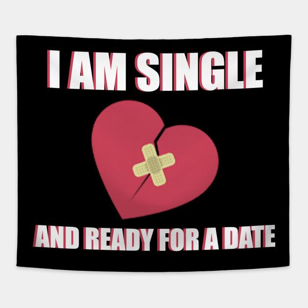 dating nettsted Joomla
