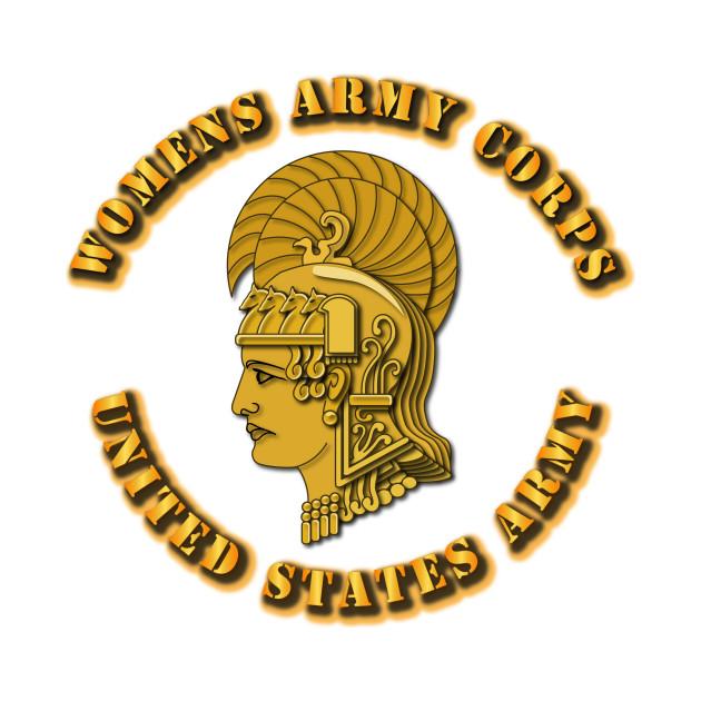 Womens Army Corps (WAC)