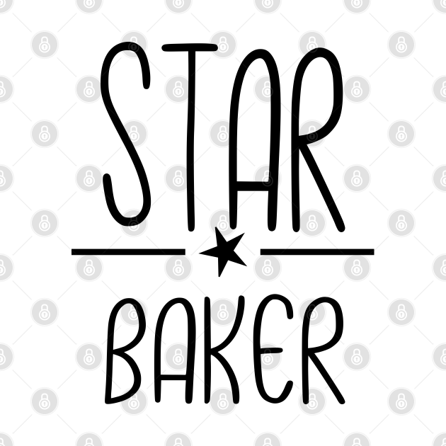 great british baking show star baker