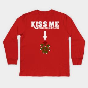 df5500b1ae Offensive Christmas Kids Long Sleeve T-Shirts | TeePublic