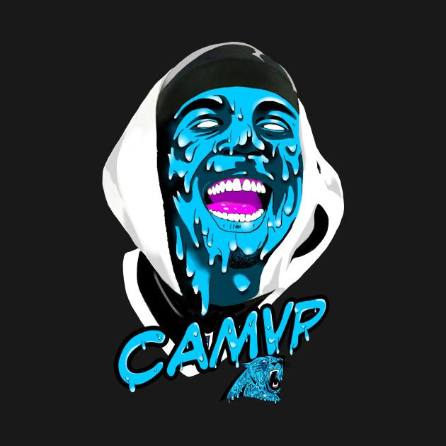 0ea44dad3 CAMVP