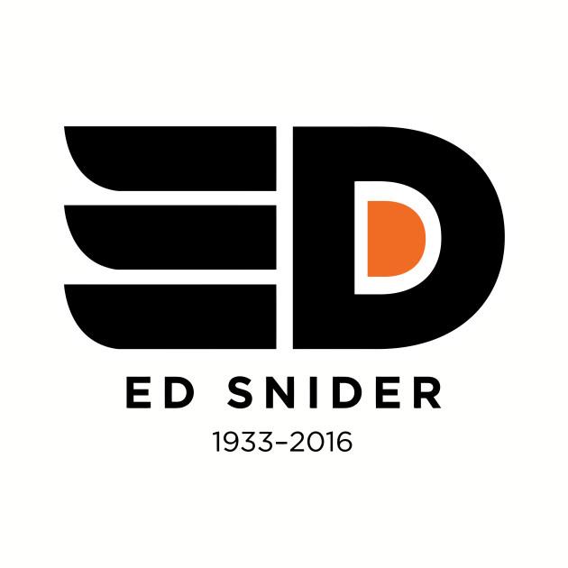 Remembering Ed