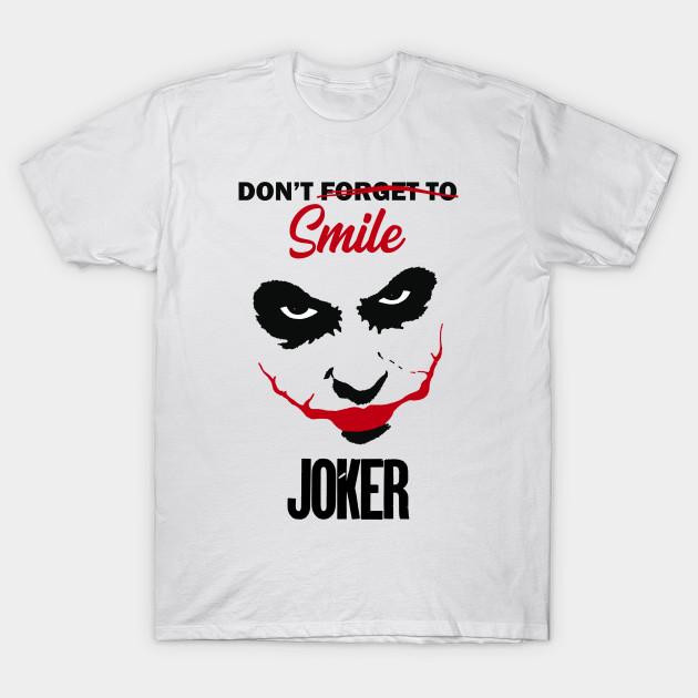 joker quotes joker t shirt teepublic