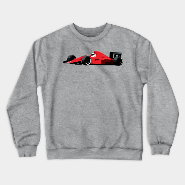 sobornar auténtico gama completa de especificaciones estilo de moda Ferrari 641 Formula 1