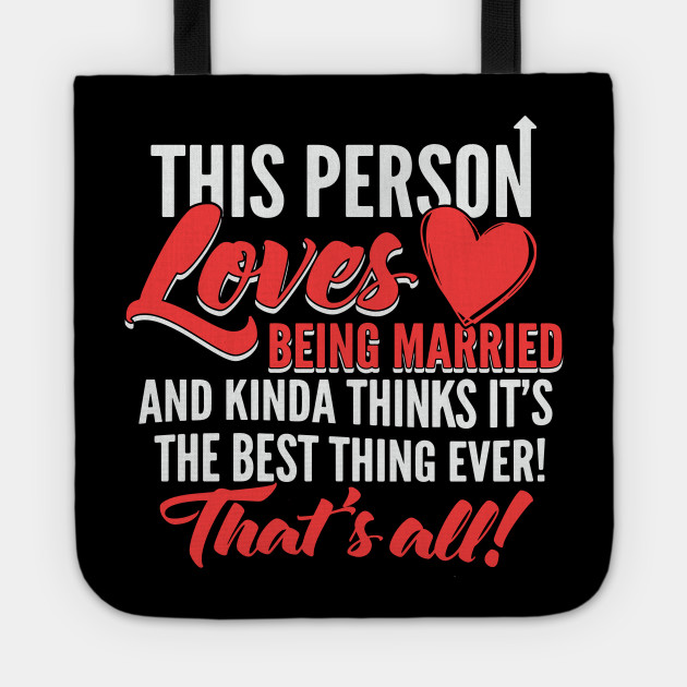 Birthday Ideas For Husband Turning 32 Tote