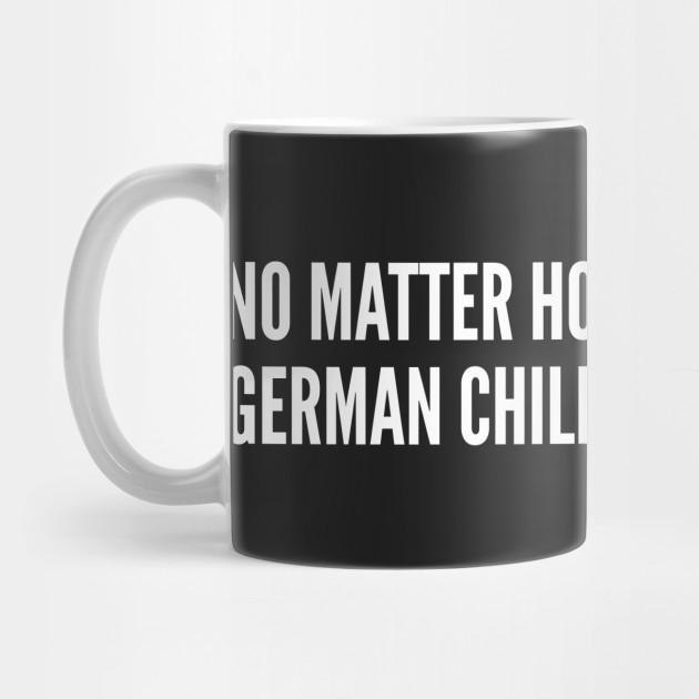 funny german children are kinder funny language joke statement