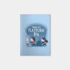 173144 2