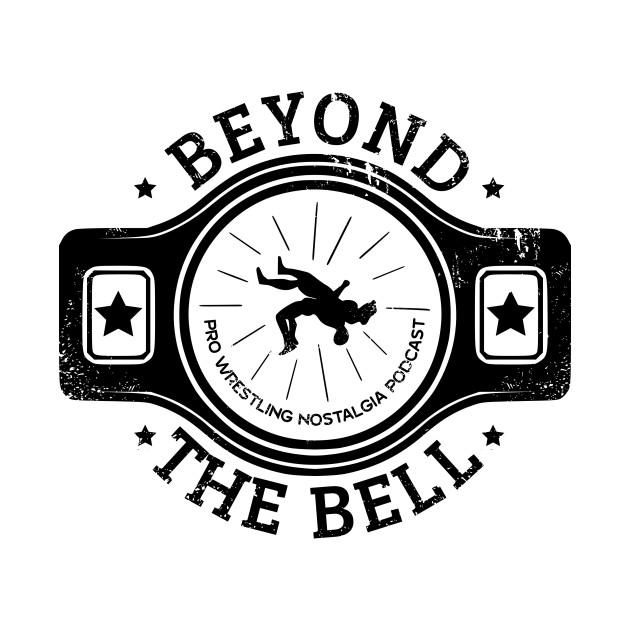 BTB Championship Black Logo
