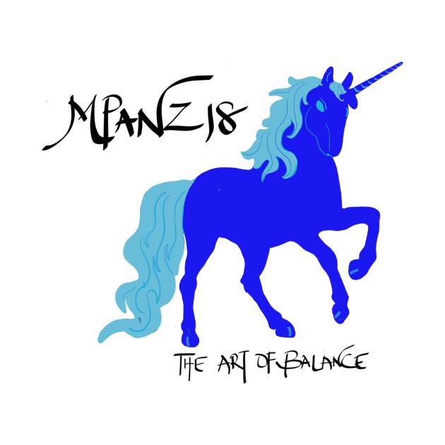 MPANZ unicorn