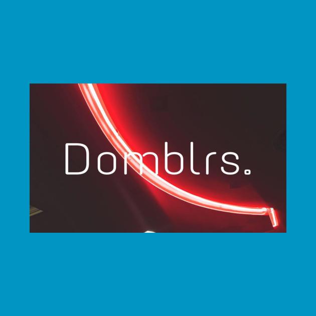 The Domblrs