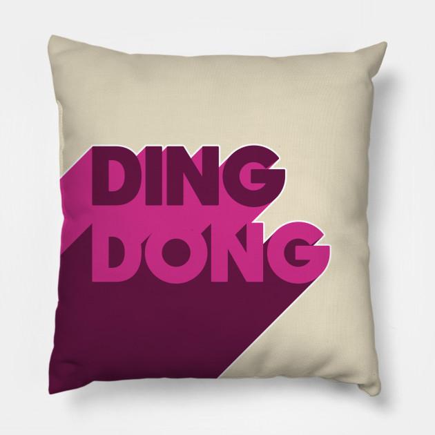 Ding-Phrasen