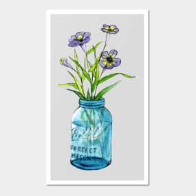 Vsco Posters and Art Prints | TeePublic