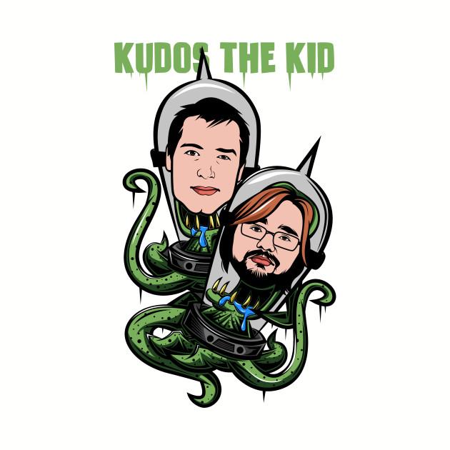 Kodos the Kid