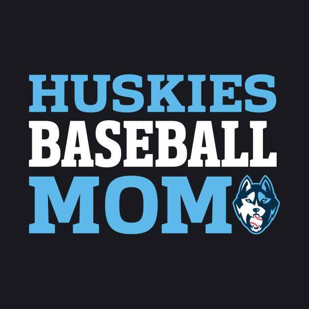 Huskies MOM2
