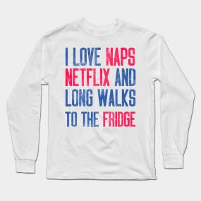 9ea4c2f24 Funny Long Sleeve T-Shirts | TeePublic