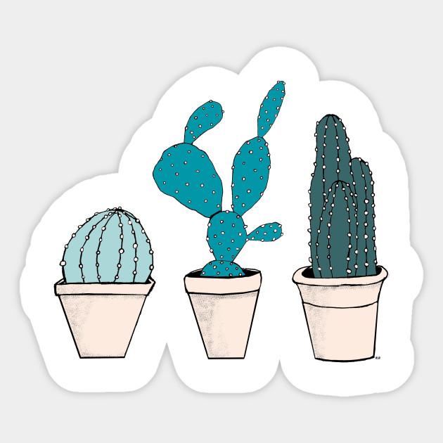 Cactus cactus 1560761 1