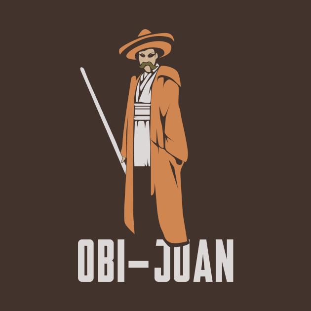 Obi Juan